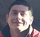 Josef Fussi