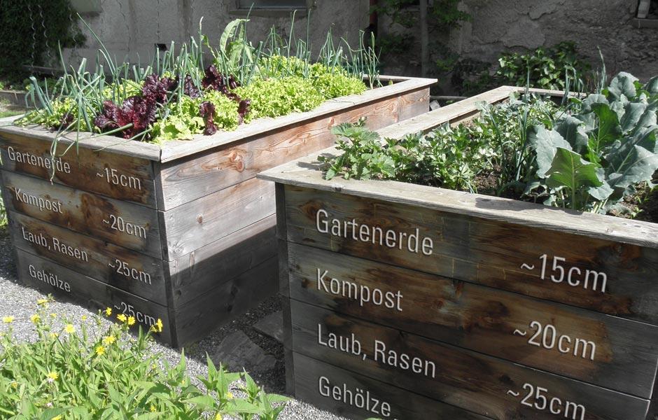 Naturgut At Naturgut Kompostierung Und Landschaftsbau Gmbh