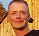 Stefan Hübler